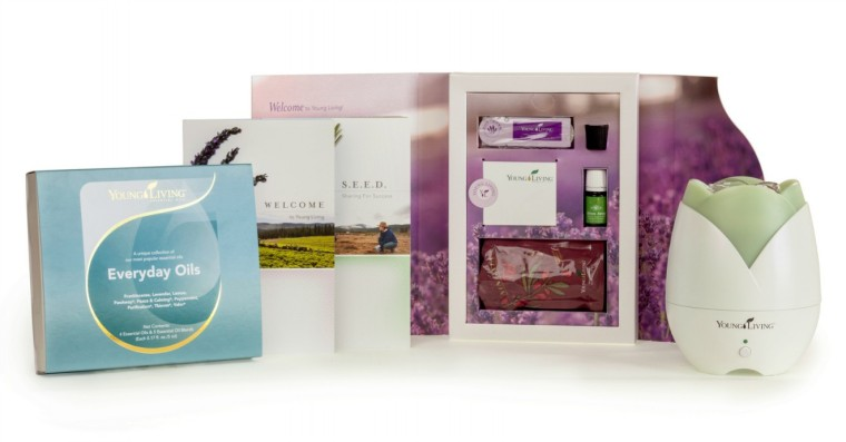 Young-Living-Essential-Oils-Premium-Starter-Kit-healthylivinghowto.com-featured-661x346@2x-2