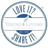 love it share it YL logo
