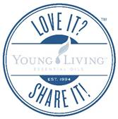 love it share it YL logo