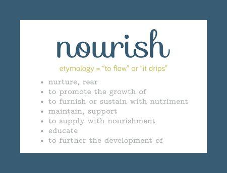 nourish-3