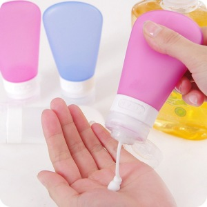Sucker-Portable-Silicone-Travel-Empty-Refillable-Bottle-Shampoo-Cream-Lotion-Cosmetic-Tube-Container-With-Sucker-Best.jpg_640x640
