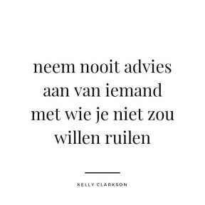 advies nl