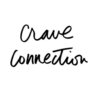 crave connection